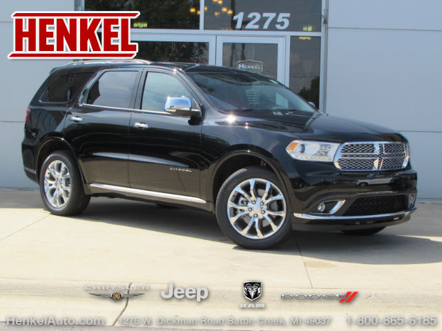 2018 dodge sport. modren dodge new 2018 dodge durango intended dodge sport