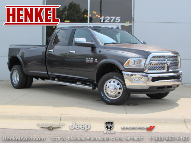 2018 dodge ram 3500 dually. brilliant ram new 2018 ram 3500 throughout dodge ram dually e